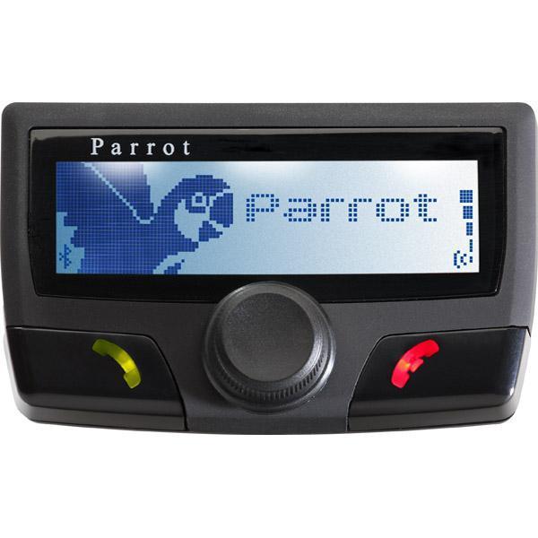 CAR KIT PARROT CK3100
