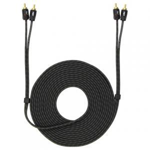 890152 Cablu RCA 5.5m, Aiv