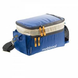 Sail Bike Bag Mobicool