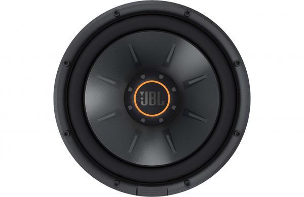 JBL S2-1224