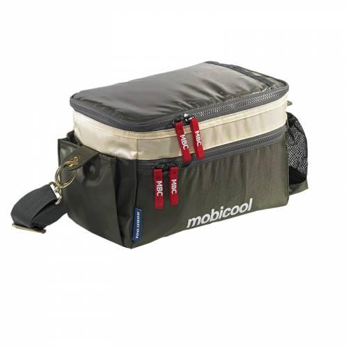 Sail Bike Bag Mobicool