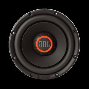 JBL S3-1024