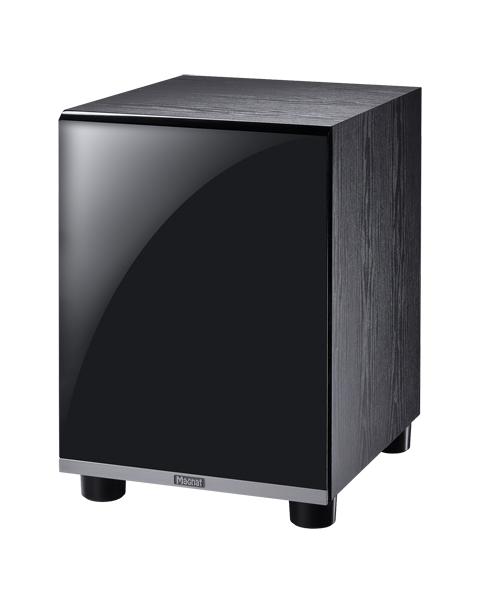 Shadow Sub 300A