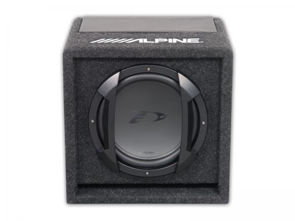 Alpine SWE-815