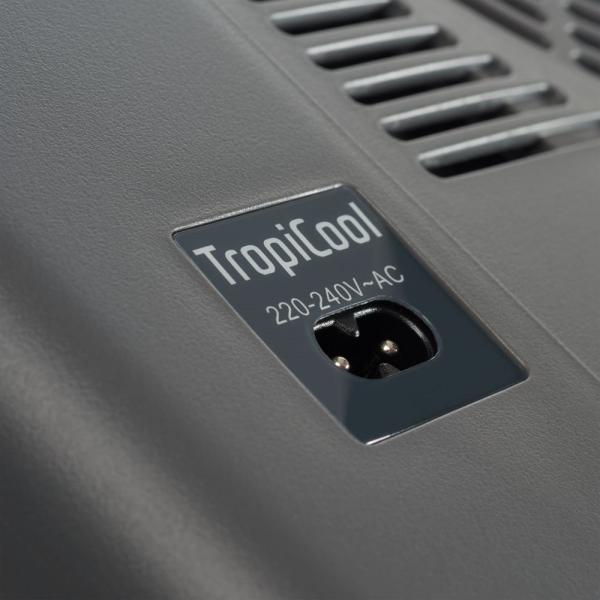 TC 14 TropiCool Dometic