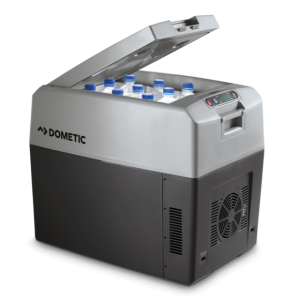 TC 35 TropiCool Dometic