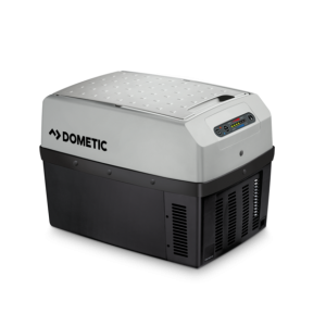 TCX 14 TropiCool Dometic