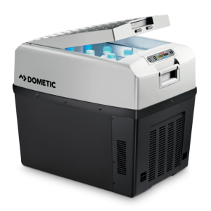 TCX 35 TropiCool Dometic