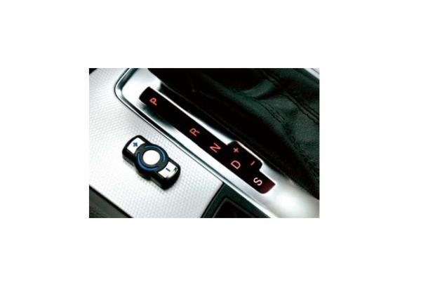 CAR KIT META VOICE ABC01301