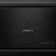 Kenwood X801-5