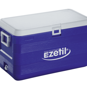 Ezetil Cooler XXL100 (651310)