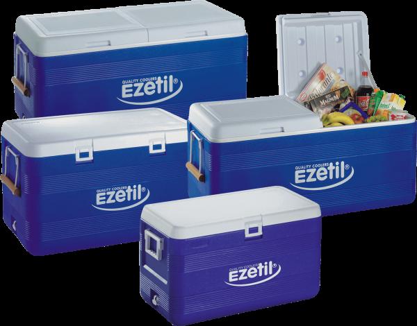Ezetil Cooler XXL100 (651310)